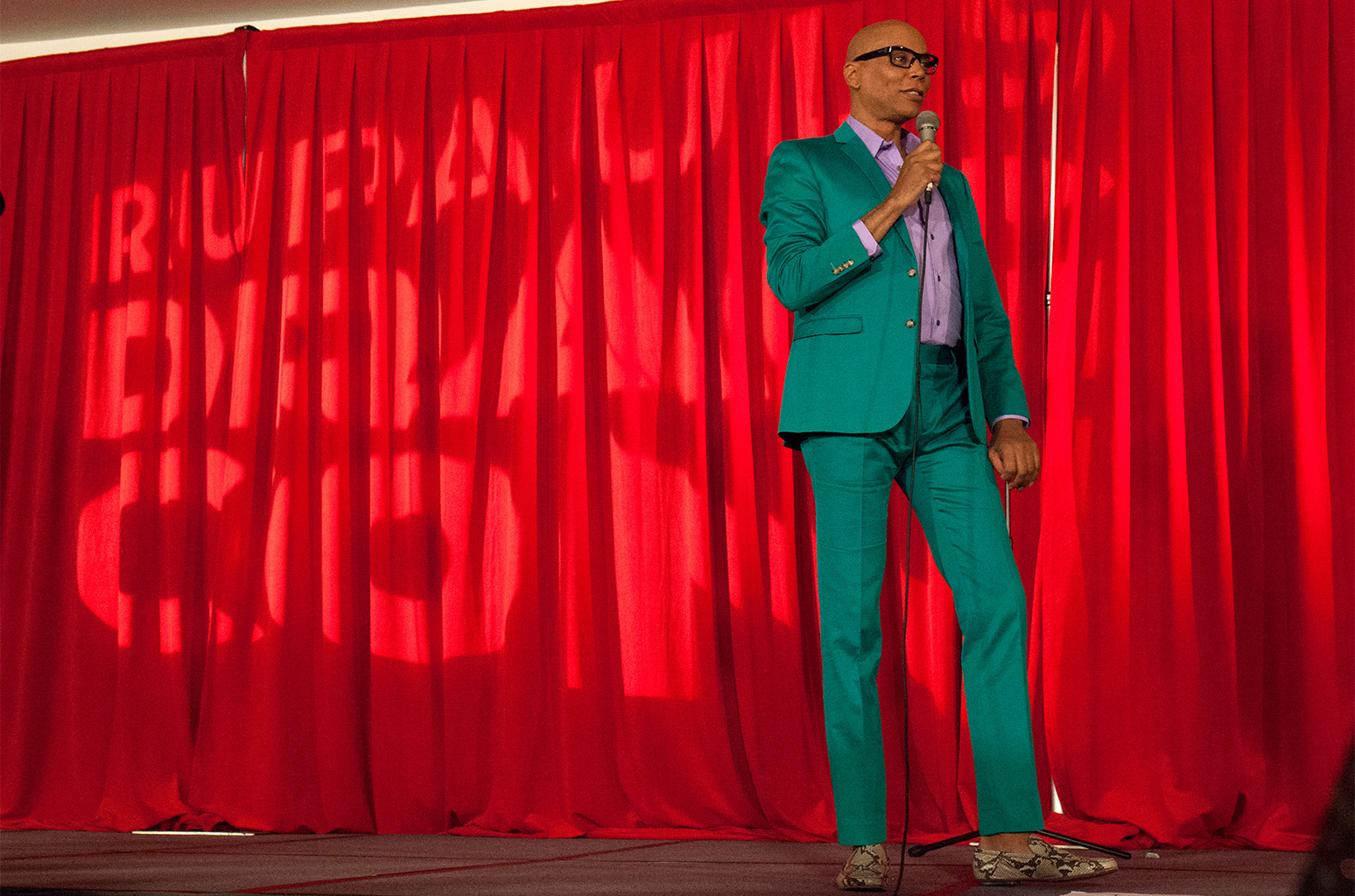 Rupuals Dragcon Opens This Month Your Need To Know Info Before You